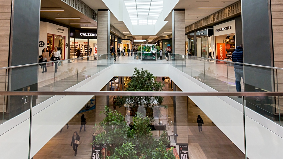 Allianz expands into Portugal with a 25% stake in Sierra Prime, a EUR 1.8bn retail portfolio